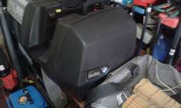 BMW Side boxes Sale