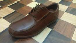 a Pikolinos made in SPAIN pure leather casual shoe size 40(UK6.5)