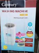Washing machine we have it In diff product/ sizes at a reasonabl price