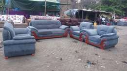 Seven seater order now and get in 7days