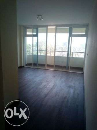 Homely 3 bedroom apartment in Riverside Westlands - image 4