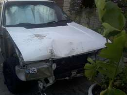 Want to sell Uno Fiat 1996 model for R8000.00 Urgently