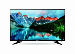 Hisense digital tv special offer
