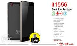 Itel it1559 for 20,000