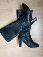 Жіночі Чоботи - Одяг взуття - OLX.ua da13f60f89524