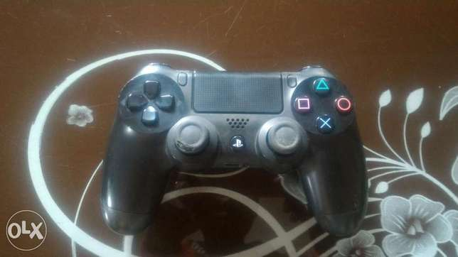 Working Ps4 pad Abeokuta South - image 2