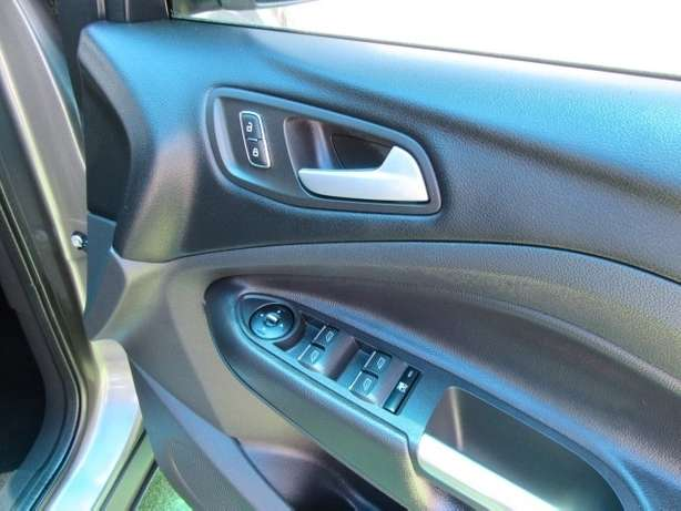 Ford Kuga 1.6 Ecoboost Ambiente Goodwood - image 4