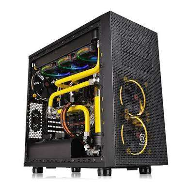 Looking for a gaming pc Naval View - image 1