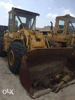 Caterpiller for Sale