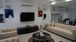 Luxury Townhouse for rent