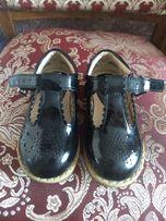 5a536d3f1 Туфельки Бу - Детская обувь в Ковель - OLX.ua