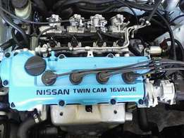 All Management fitment and Tuning & Servicing & Diagnostics