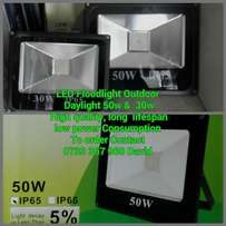LED Floodlight Outdoor