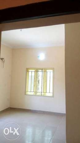 Luxury 3 Bedroom flat To Let Oshodi/Isolo - image 3