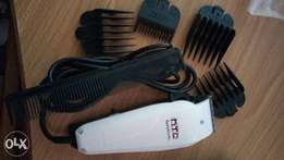 HTC CT-311 hair clipper