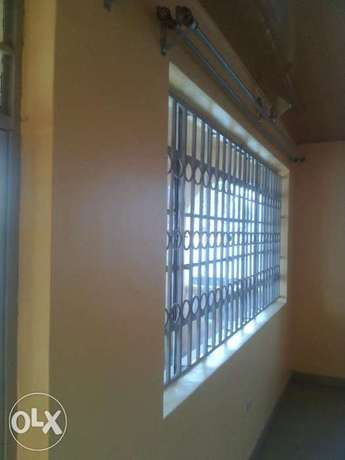 Three bedroom ensuit in own compound to let Ongata Rongai - image 8