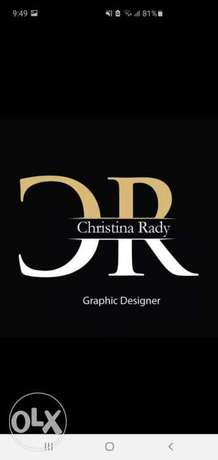 Freelancer graphic designer