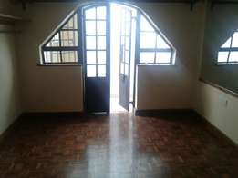 House for sale in westlands