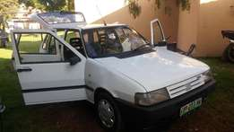 fiat uno fire very good condition