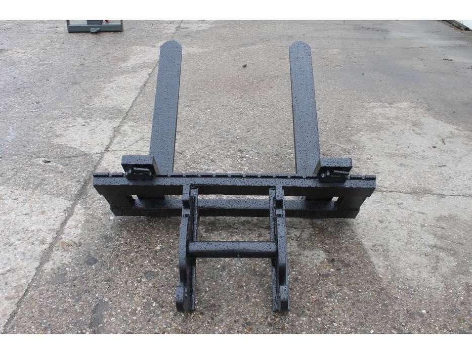 Palletvork  Midi Graver CW10 - image 3