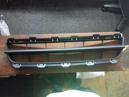 Renault Clio 2005 vavavoom bumper grill for sale