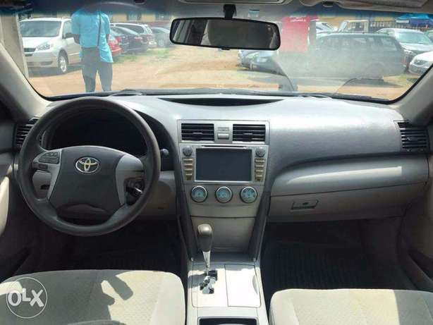 2008 Toyota Camry For Sale. Ibadan Central - image 7