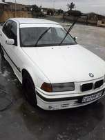 325TDS to Swap for Golf 4 GTI 1.8T Or Toyota corolla/Bakkie