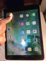 iPad Air 1 32GB