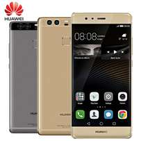 HUAWEI P9 Plus Brand new, Warranted, Free screenguard,Free delivery