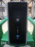 HURRY! Christmas offer for HP core i5 3.4ghz, 12 GB RAM at 25,000.