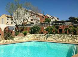Exclusive House Share: SANDTON