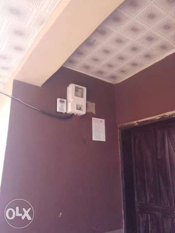 To Let: Clean 2 Bedroom Flat at IREWOLEDE Ilorin West - image 5