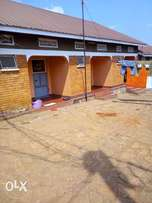 11 rental units for sale