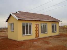 low cost prefab houses construction