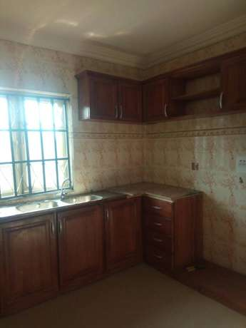 Tastefully finished 3 bedroom flat at Oluyole Estate Extension, Ibadan Ibadan South West - image 4