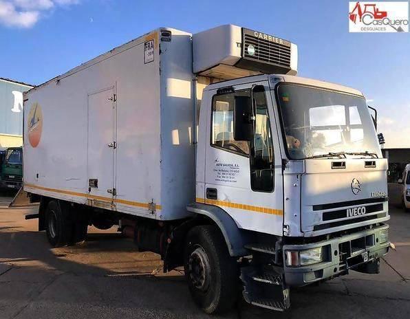 Iveco ML180 E27
