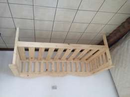 Royal beds for sale