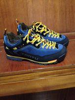 Чоловіче взуття Рівне  купити взуття для чоловіків bfbe280a0f6f0