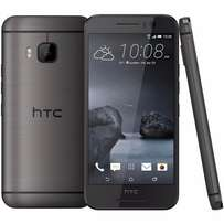 HTC One S9 16GB - 2GB - 5inch -13mp - Brand New - Free glass protector