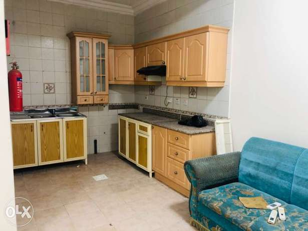 2 BHK For Rent For family or ladies staff