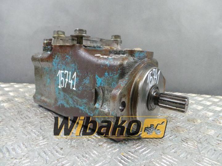 Vickers 4535VQ060A30S 114