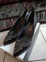 Висока якість виробництво Італія туфлі жіночі ef69f8ca9476e