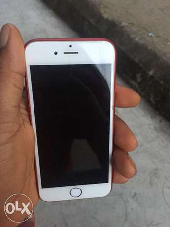 Iphone6 Kalaba - image 1