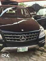 Buy ML350 only buyer call not for poor.
