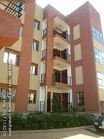3 bedroom Apartment around kiwatule at only 1m .call for booking