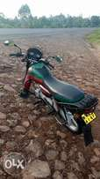 On sale at 70000shillings negotiable