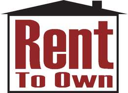 Rent to own, NO bank qualifying Cowies Hill Park, 3 bed, 2 bath house!