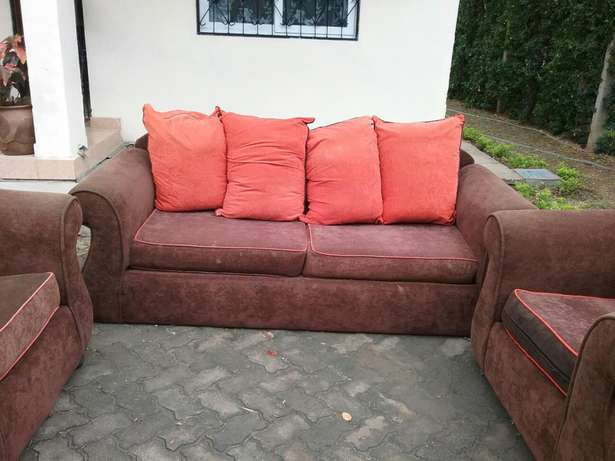 5 sitter Seats For Sale Mombasa Island - image 7