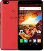 NEW TECNO SPARK K9 16GB,2GB (Wholesale Price)
