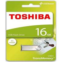 usb flash drive 16GB METAL
